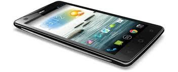 foschini Cellphones